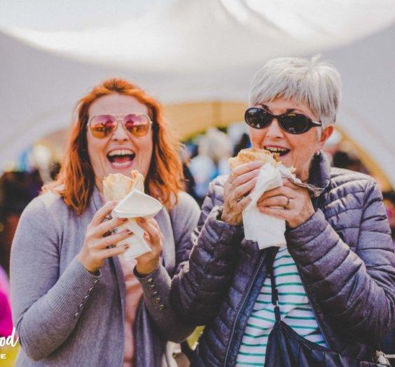 street food around the world 1