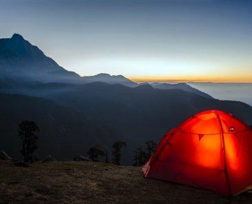 camping-2581242_960_720