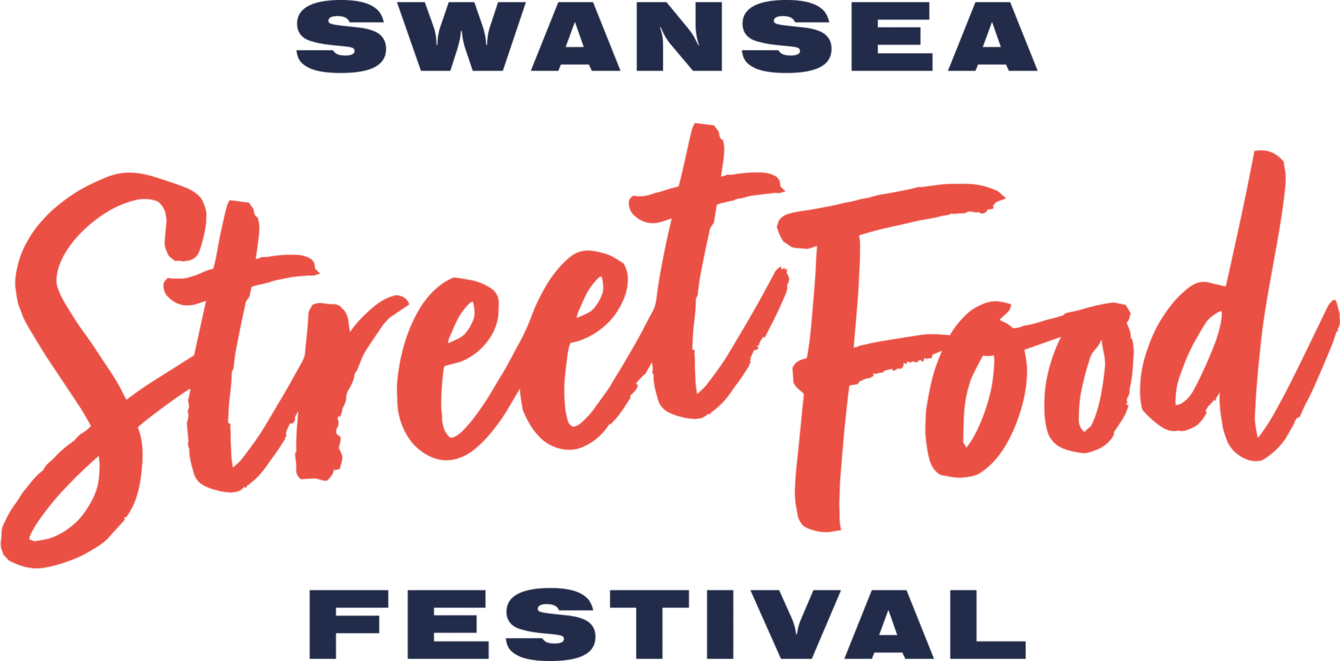 Logos Red and Blue_Swansea