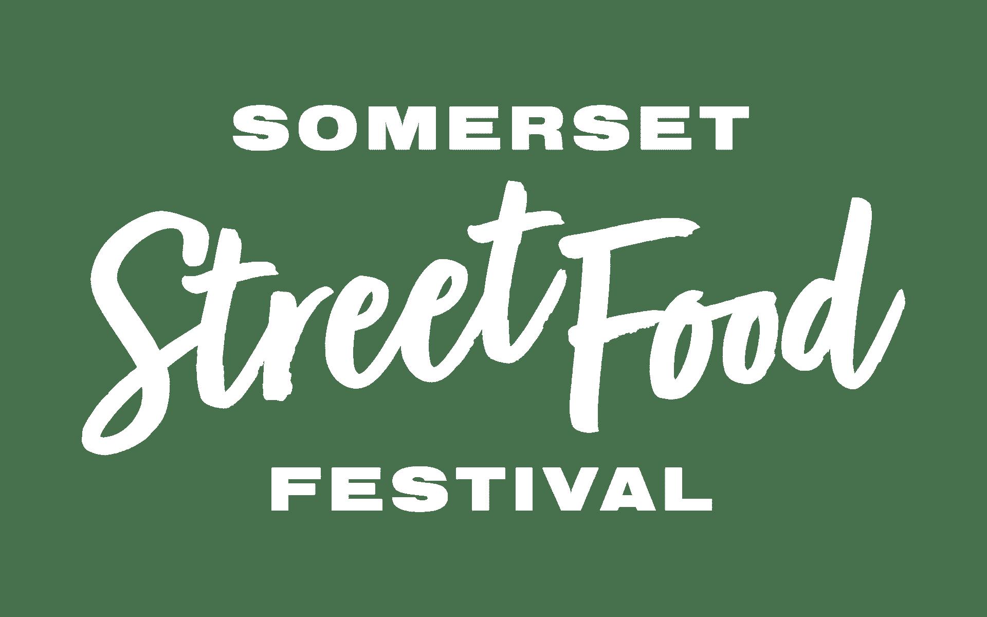 Logos White_Somerset