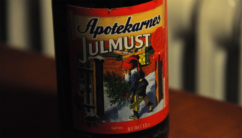 Image of Julmust
